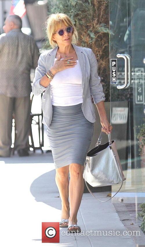 Rosanna Arquette 3