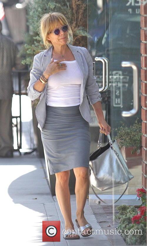 Rosanna Arquette 5