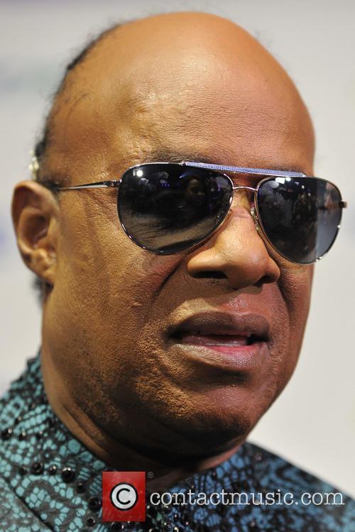 Stevie Wonder 2