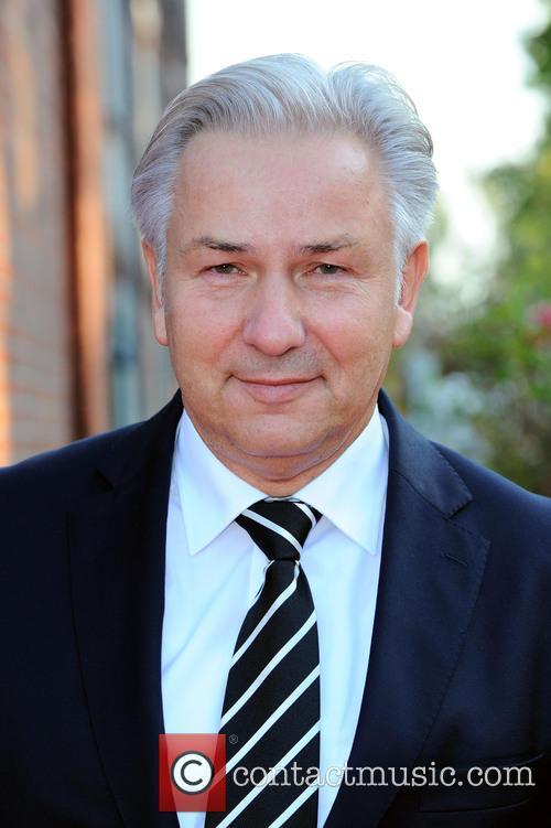Klaus Wowereit 1