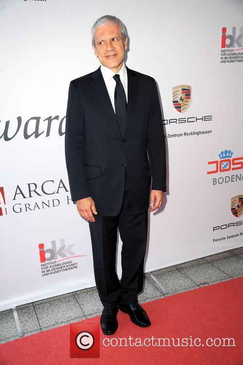 Boris Tadic 2