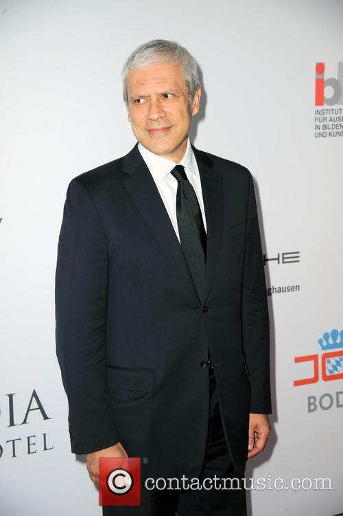 Boris Tadic 1