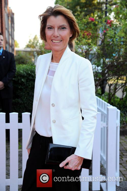 Bettina Boettinger 3