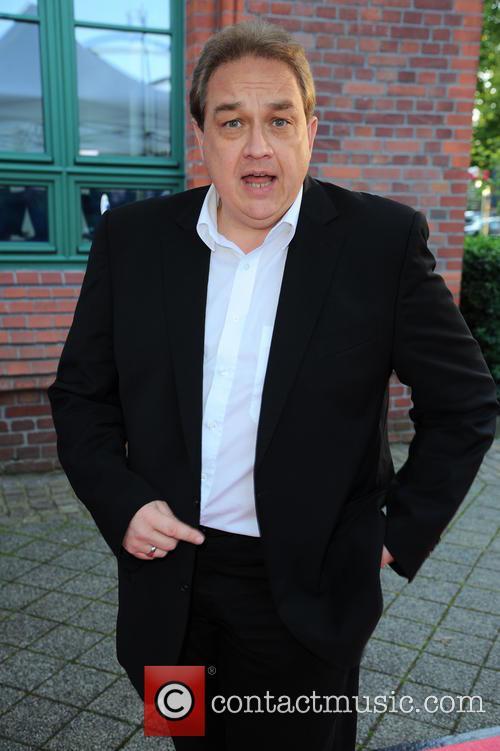 Oliver Kalkofe 2