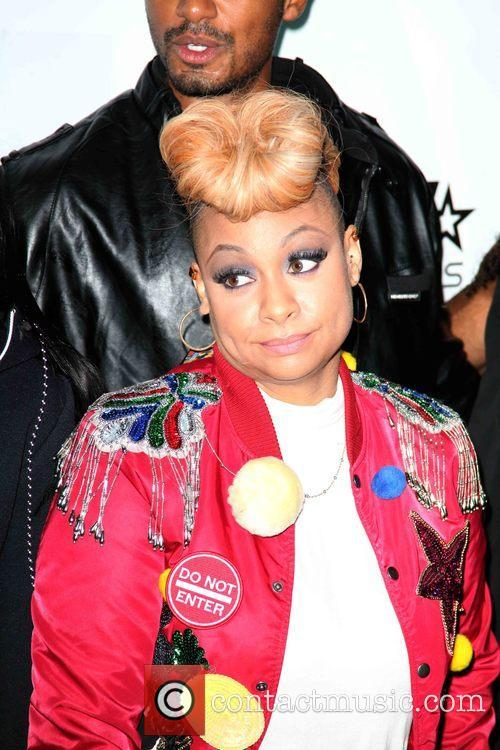 Expect More 'That's So Raven' As Raven-symoné Returns For Disney Offshoot