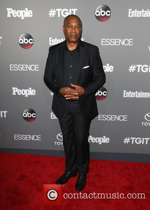 Joe Morton 2