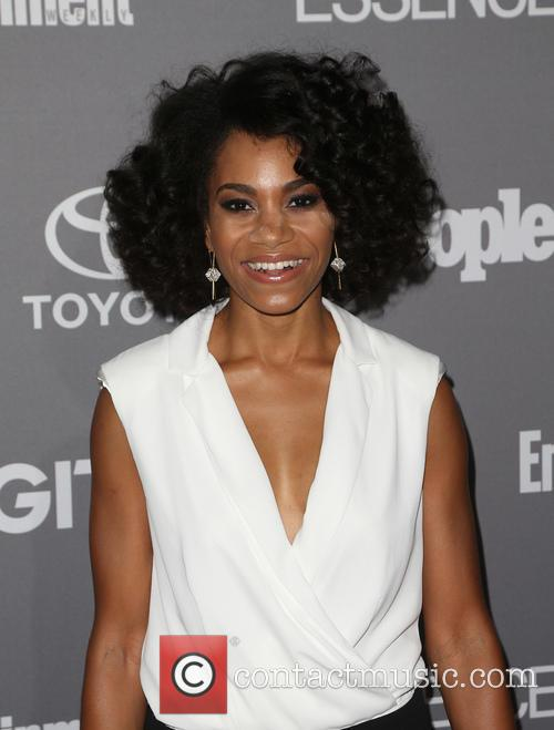 Kelly Mccreary 3