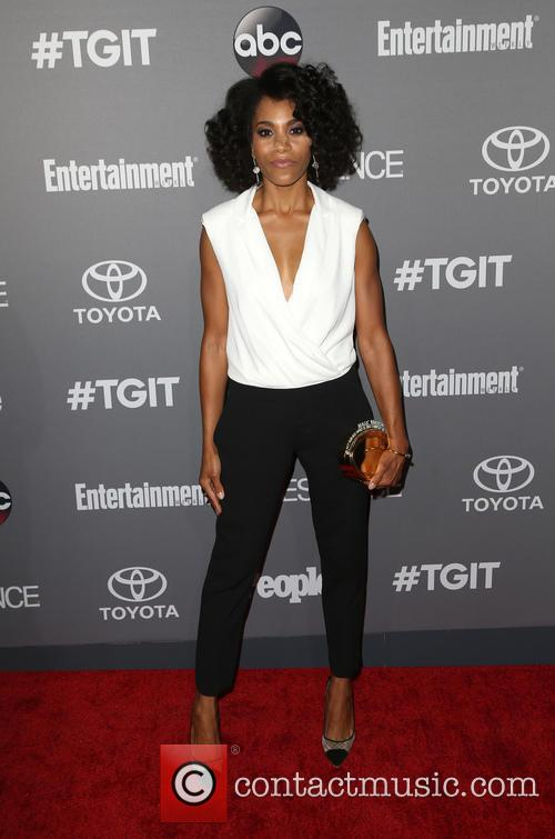 Kelly Mccreary 4