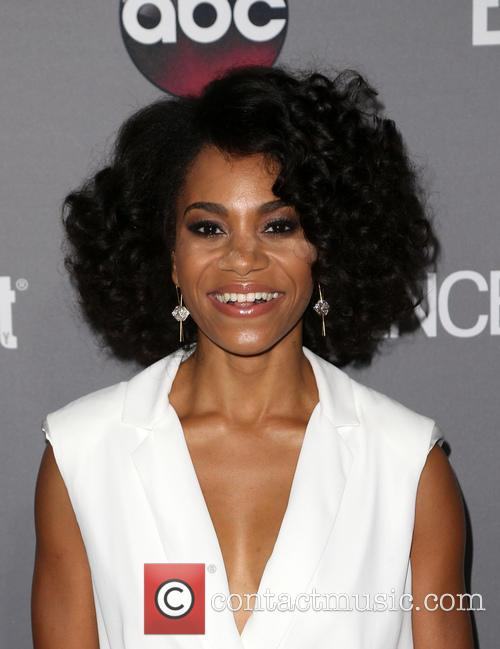 Kelly Mccreary 1
