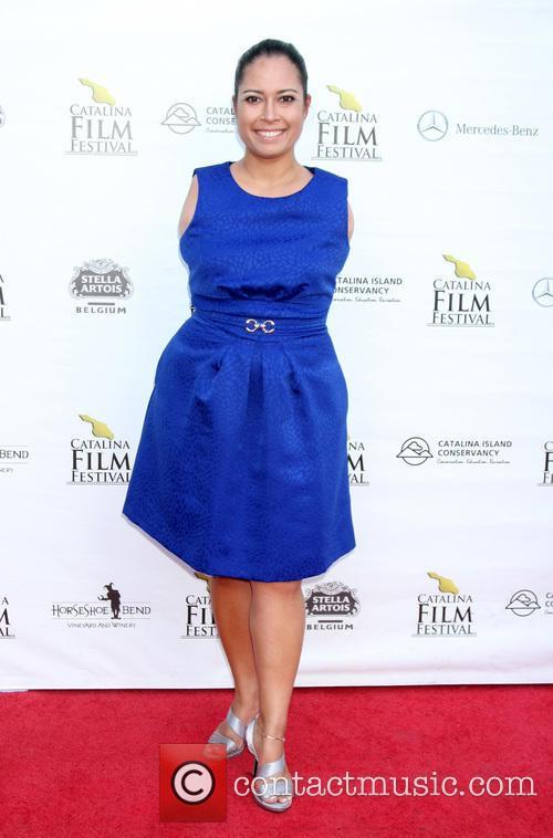 Jessica Cox 1