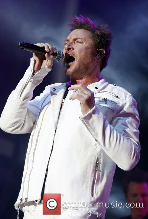 Duran Duran 8