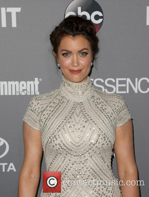 Bellamy Young 8