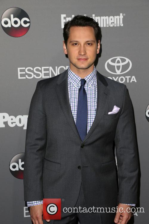 Matt Mcgorry 3