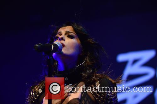 Bebe Rexha 7