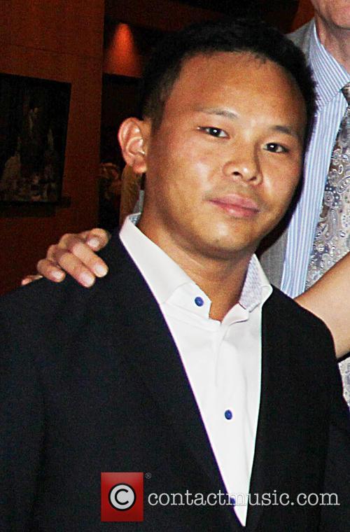 Brian Leong 1