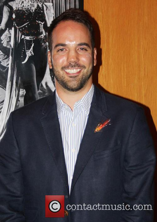 Daniel Cotroneo 1