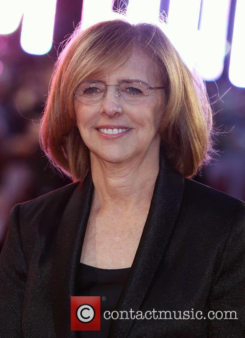 Nancy Meyers 1