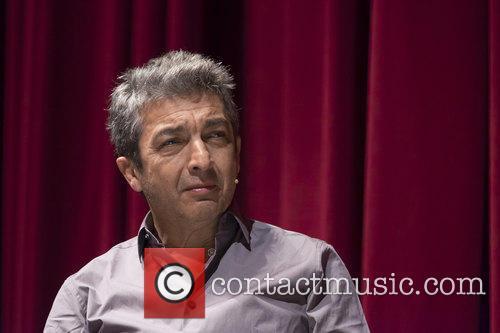 Ricardo Darin 3