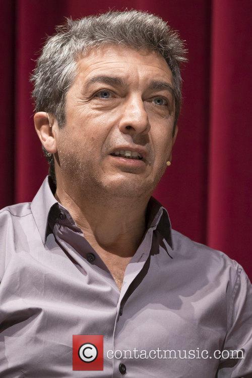 Ricardo Darin 4