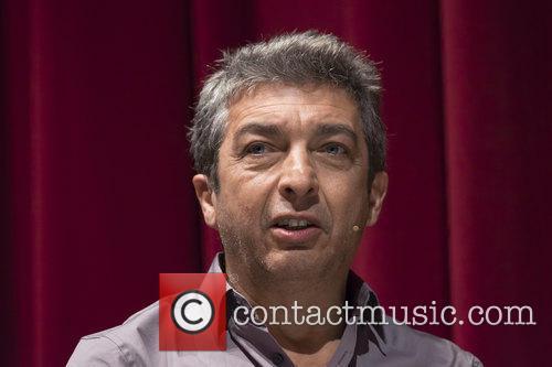 Ricardo Darin 5