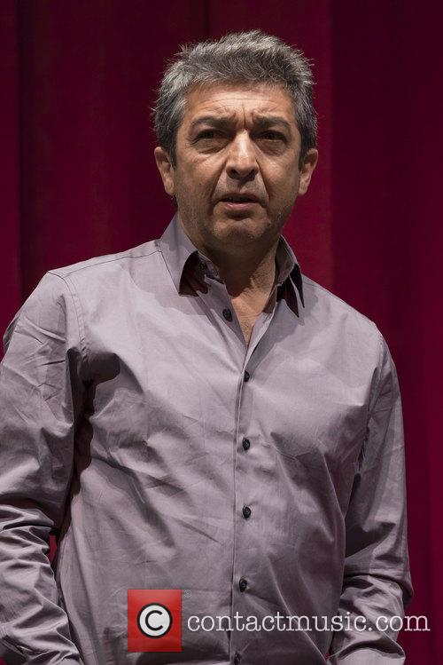 Ricardo Darin 8