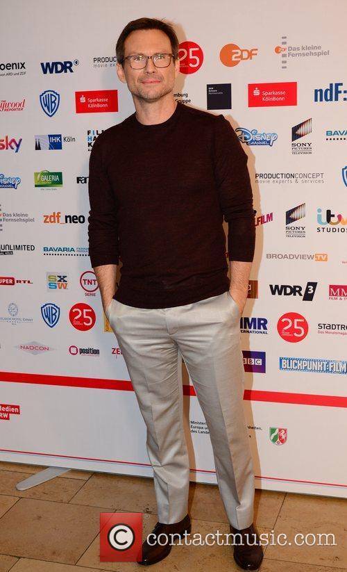 Christian Slater 5