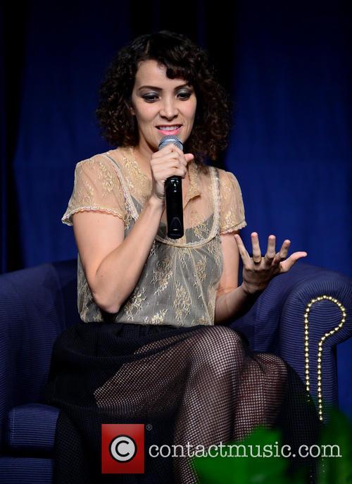 Gaby Moreno