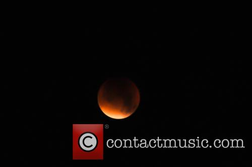 Blood Moon and Nailcote Hall's Cromwell Course 1