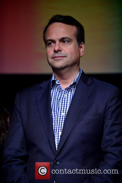 Jorge Plasencia 3