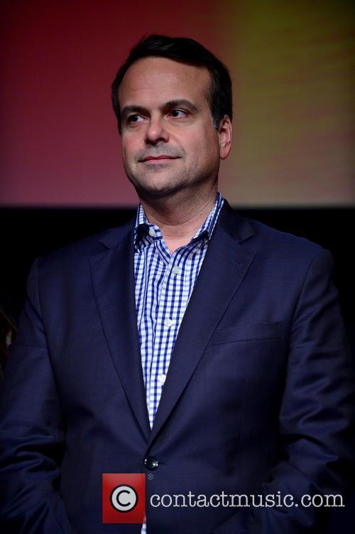 Jorge Plasencia 1