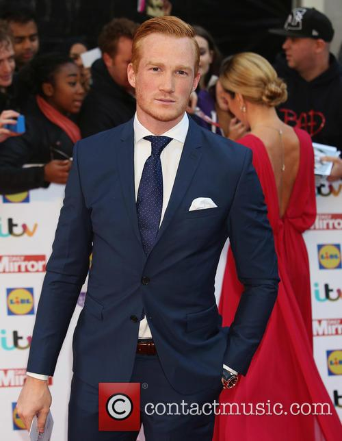 Greg Rutherford 2
