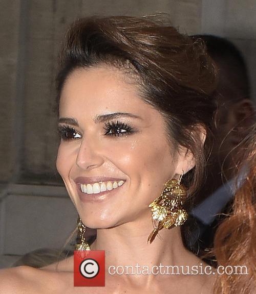 Cheryl Fernandez-versini 4