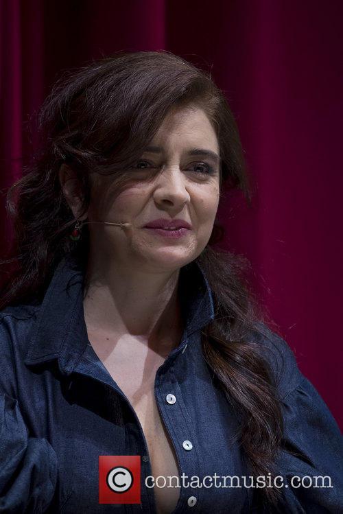 Érica Rivas 3