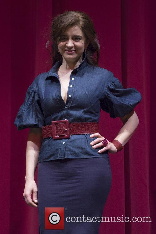 Érica Rivas 11