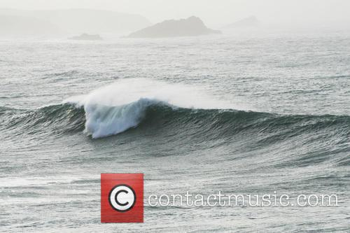 Fistral 2