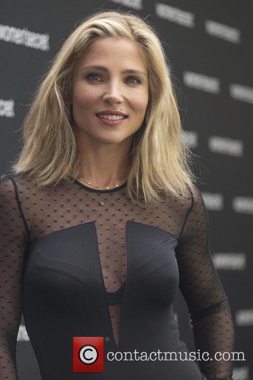 Elsa Pataky 9