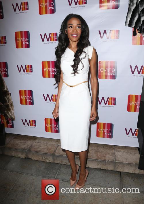 Michelle Williams 7