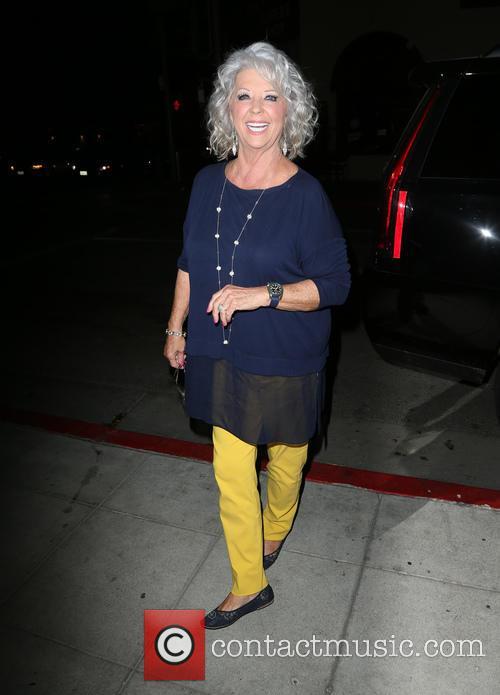 Paula Deen 6