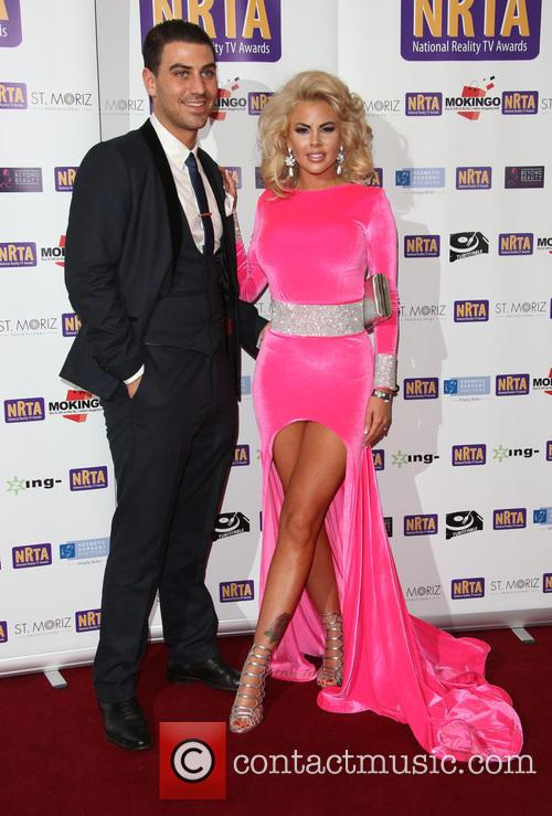 The National Reality TV Awards