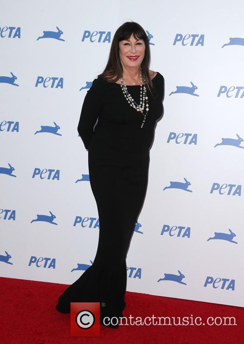 Anjelica Huston 2