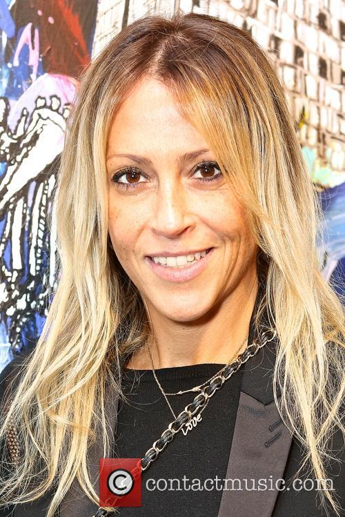 Nicole Appleton 2