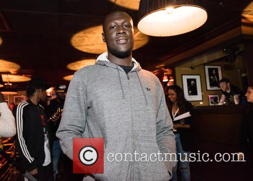 MOBO Awards Nominations 2015 at London's Ronnie Scotts