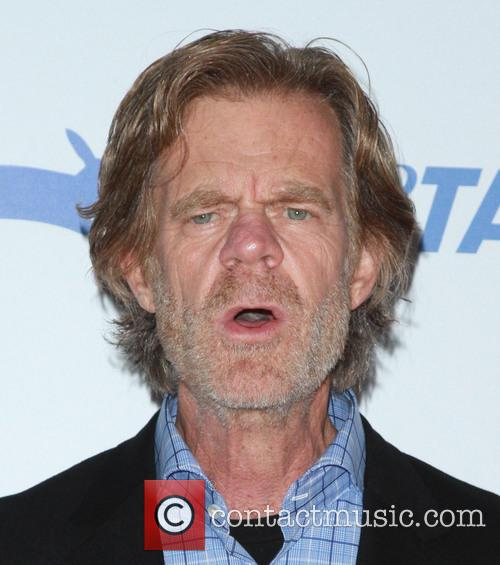 William H. Macy 6