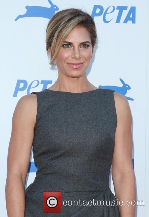 Jillian Michaels 11