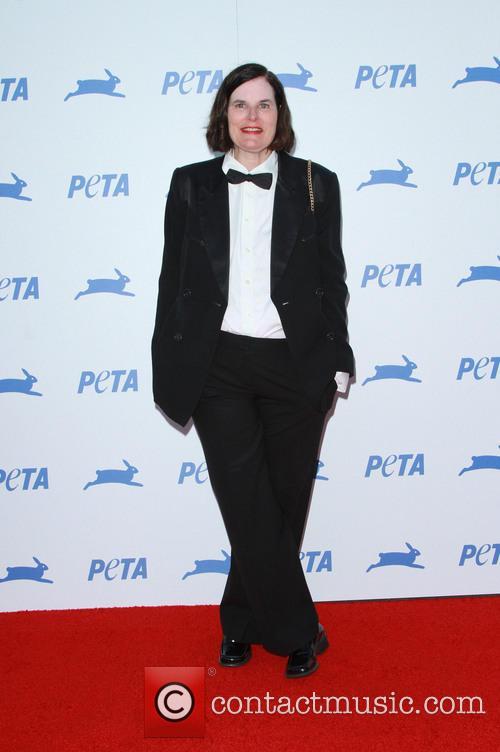Paula Poundstone 3