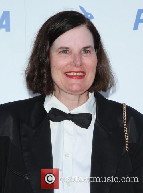 Paula Poundstone 1