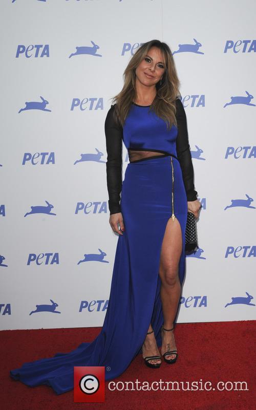 Kate Del Castillo 5