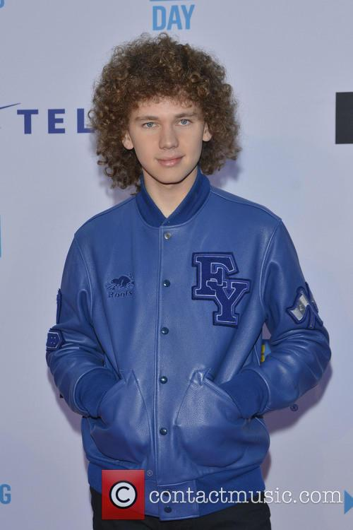 Francesco Yates 4