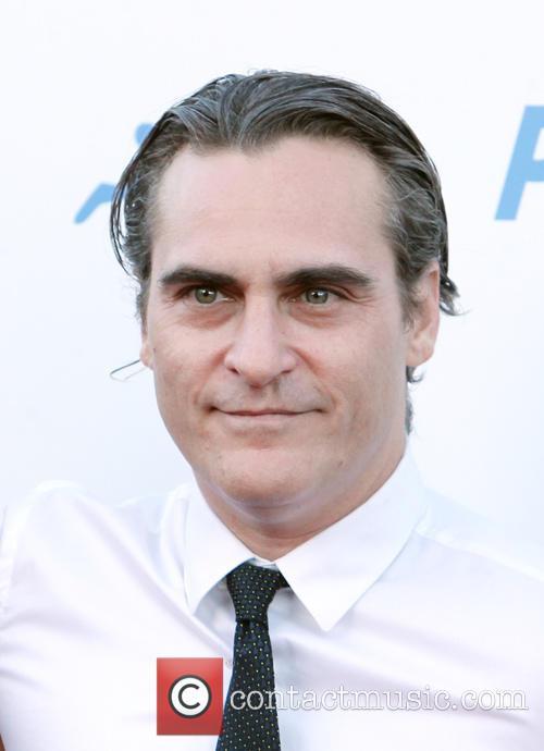 Joaquin Phoenix 5