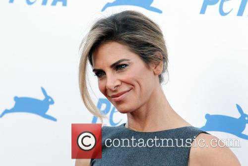 Jillian Michaels 1